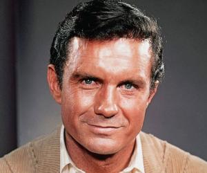 Image result for cliff robertson