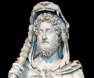 Commodus<