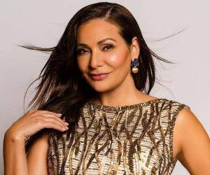 Constance Marie<