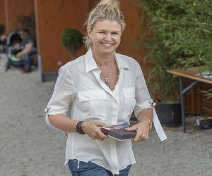 Corinna Schumacher<