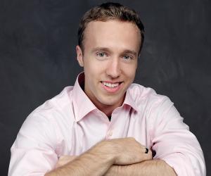 Craig Kielburger