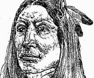 Crazy Horse<