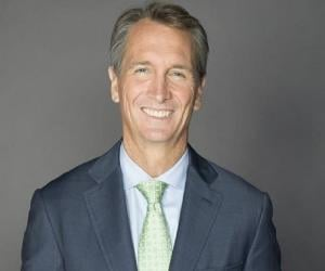 Cris Collinsworth<