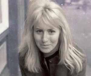 Cynthia Lennon<