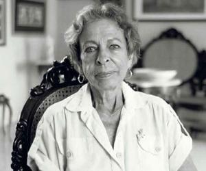 Dalia Soto del Valle