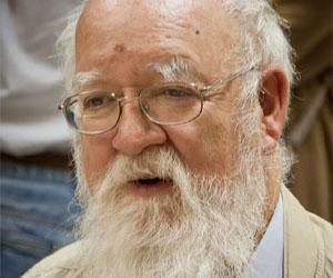 Daniel Dennett<