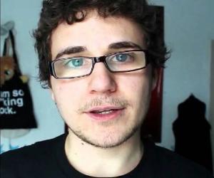 Daniel Hardcastle