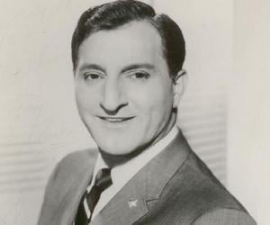Danny Thomas biography online