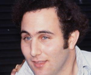 David Berkowitz Biography - Facts, Childhood, Family of Serial Killer