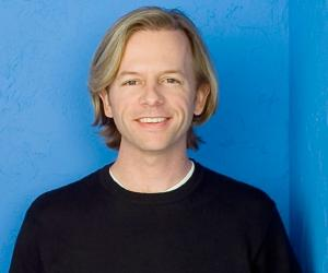 List of David Spade Movies & TV Shows: Best to Worst