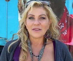 Debbie Trejo<
