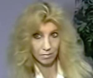 Deborah R. Nels...<