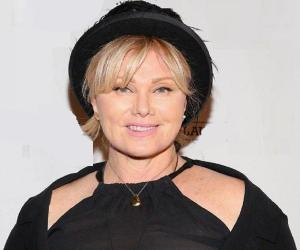Deborra-Lee Fur...<