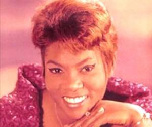 Dee Dee Warwick