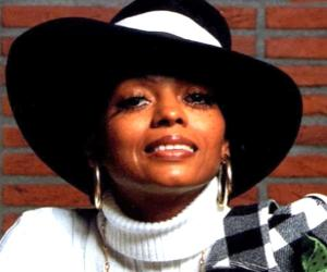 List of Diana Ross Movies & TV Shows: Best to Worst