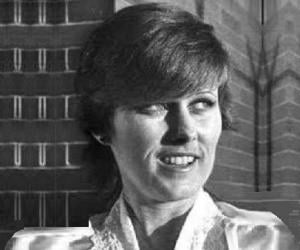Diane Downs