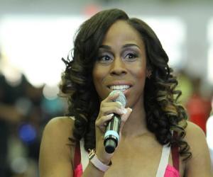 Dianna Williams<
