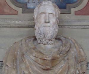 Didius Julianus<