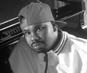 DJ Screw<