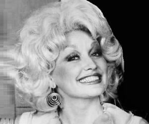 01ce540b701 List of Dolly Parton Movies   TV Shows  Best to Worst - Filmography