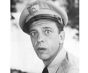 Image result for don knotts