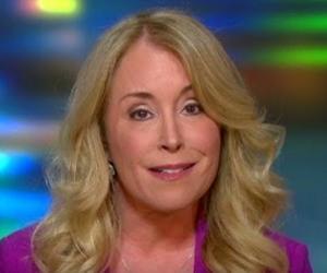 Donna Rice<