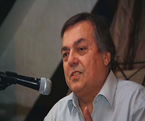 Drago Jančar