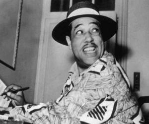 duke ellington biography childhood life achievements timeline duke ellington duke ellington