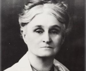 Edith Cowan<
