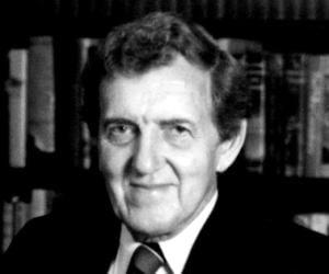 Edmund S. Muskie