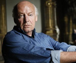 Eduardo Galeano<