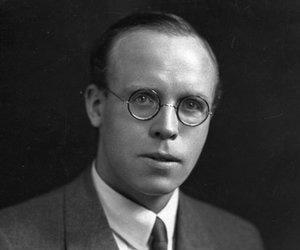 Edward Arthur M...<