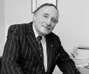 Edward Dunlop