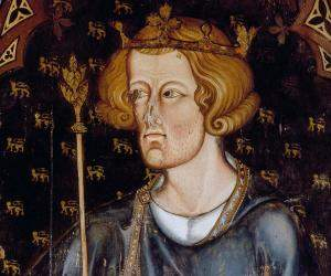 Edward I of Eng...<