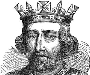 Edward II of En...<