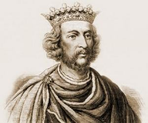 Edward III of E...<