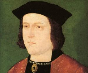 Edward IV of En...<