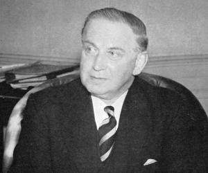 Edward Victor A...<