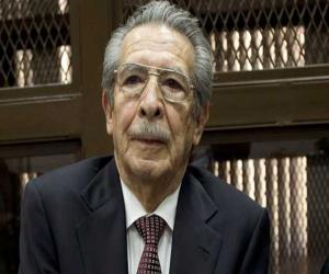 Efraín Ríos M...<