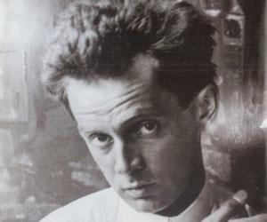 Egon Schiele<