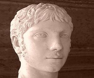 Elagabalus<