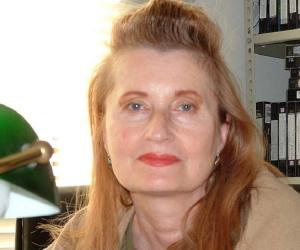 Elfriede Jelinek<