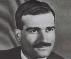 Eli Cohen<