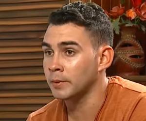 Elián Gonzalez<