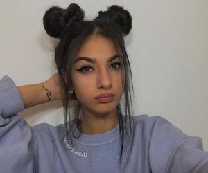 Elisa Maino<