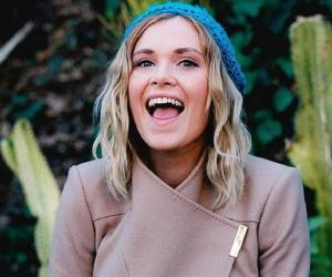 Christmas Inheritance Cast.List Of Eliza Taylor Movies Tv Shows Best To Worst