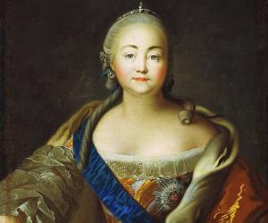 Elizabeth of Ru...<