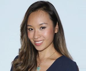 Ellen Wong<