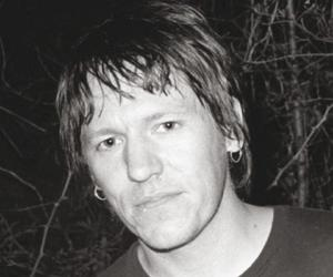 Elliott Smith