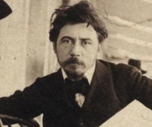 Emanuel Vidović